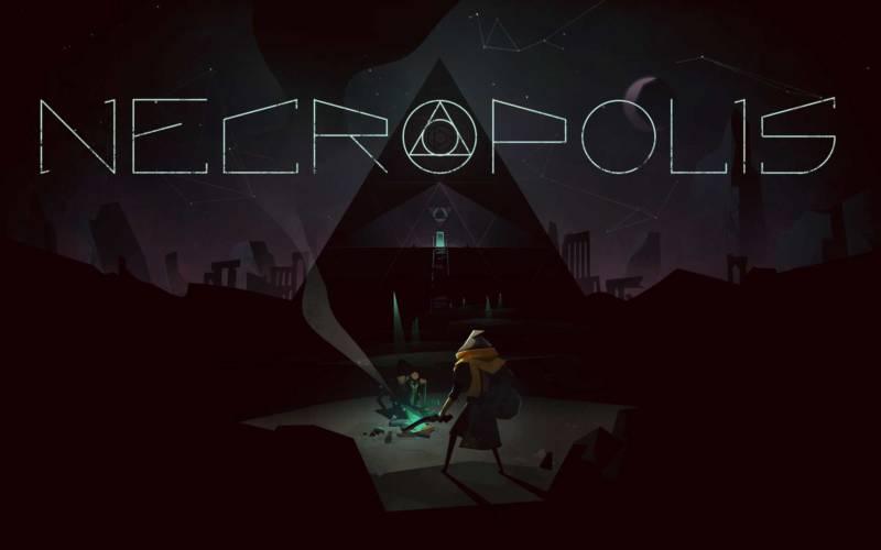 Necropolis e1468078616173