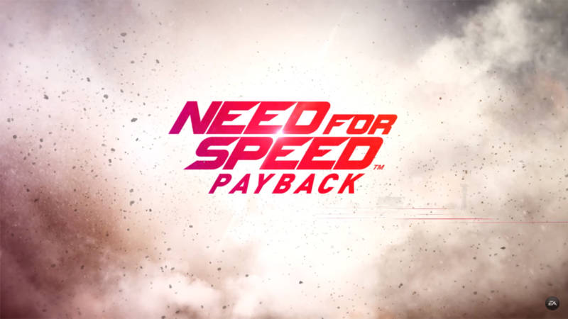 Need For Speed Payback e1496414780826