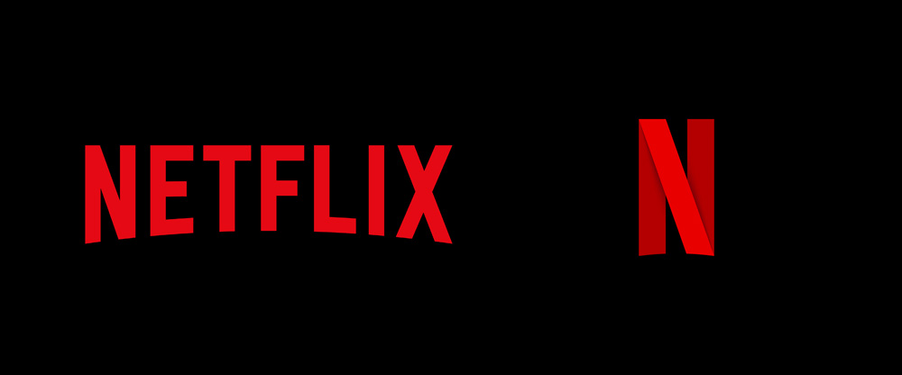 Netflix na konsoli Nintendo Switch