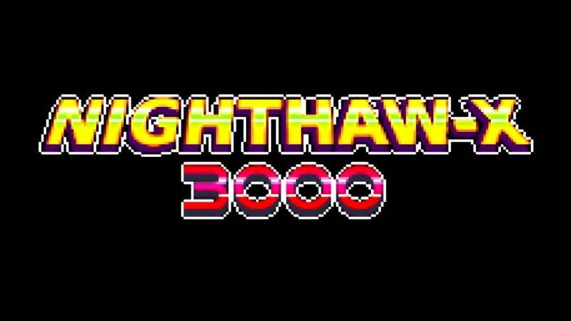 Nighthaw-X3000 – polska produkcja zadebiutuje w tym kwartale