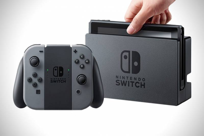 Nintendo Switch 1 e1478128423914
