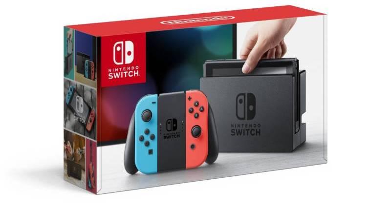 Nintendo Switch gry e1538663250409