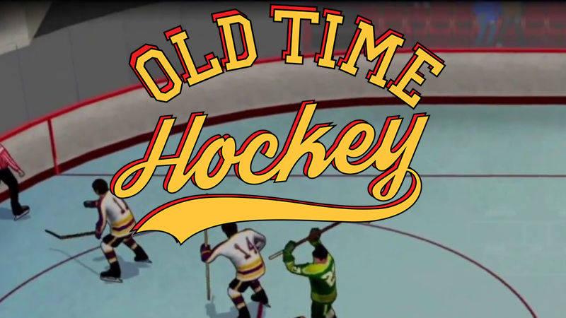 Old Time Hockey logo e1572721021915
