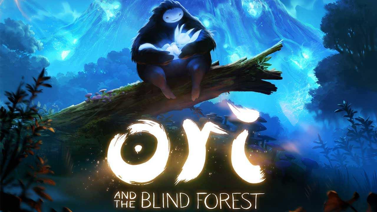 Ori and the Blind Forest: Definitive Edition w wersji PC zadebituje 27 kwietnia