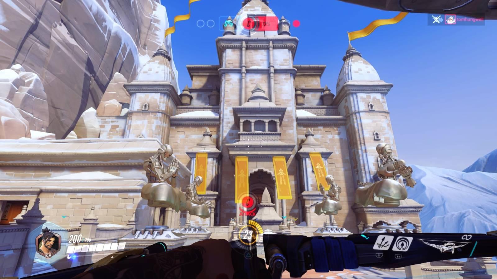 Overwatch: Origins Edition_20160530213614