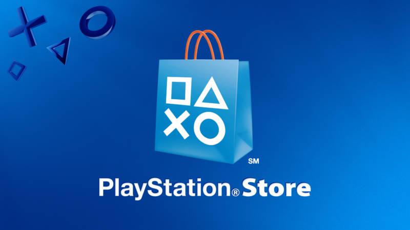 PS Store e1469618580632