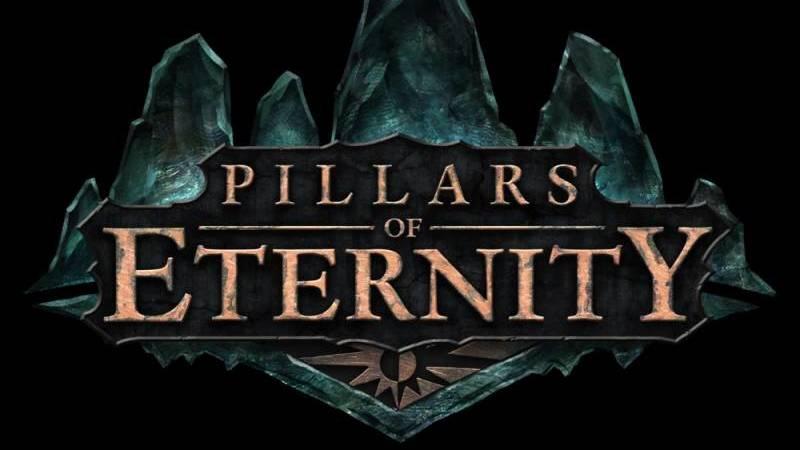 Pillars of Eternity e1573165315323