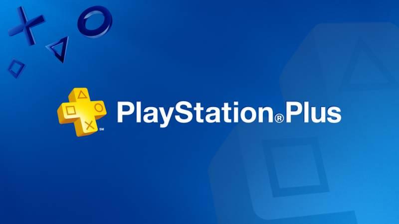 PlayStation Plus grudzień 2016 e1480524671128