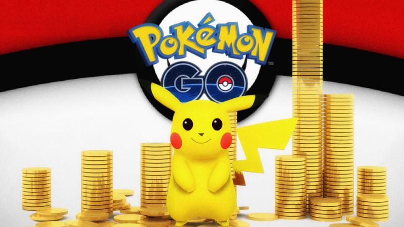 Jest szansa na Pokemon GO w wersji Windows Phone