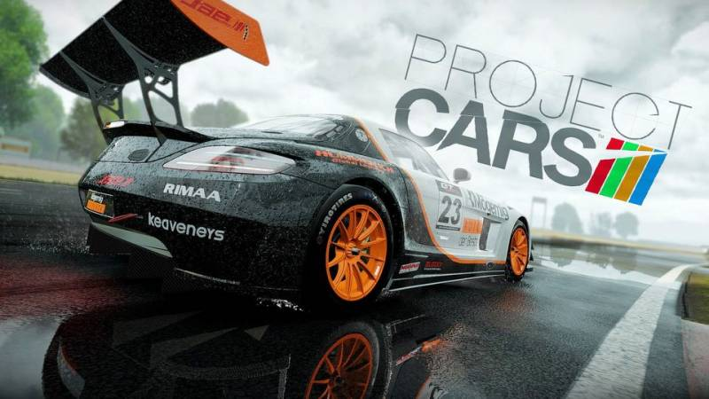 Project CARS 2 e1483635302817