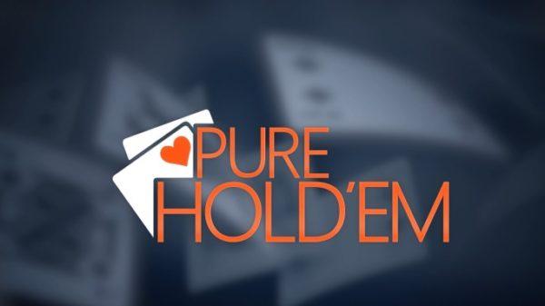 Pure Holdem e1443982036689