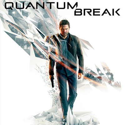 Quantum Break 400 1
