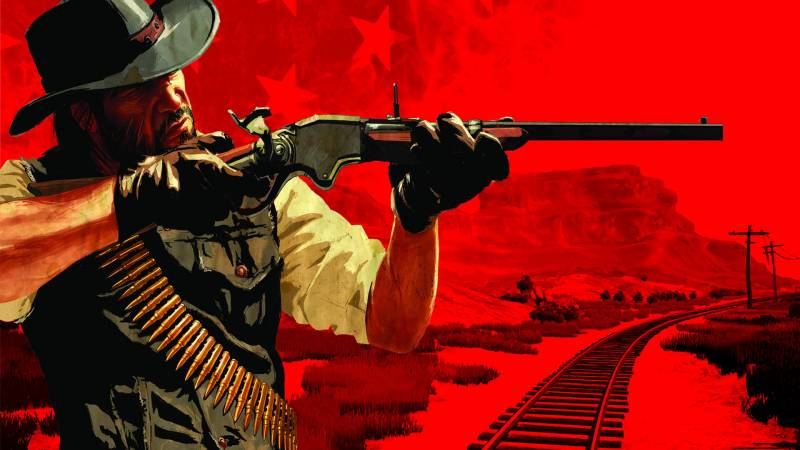 Red Dead Redemption Remastered e1473078539721