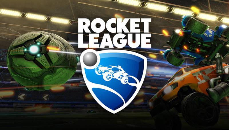 Rocket League 1 e1566899420771