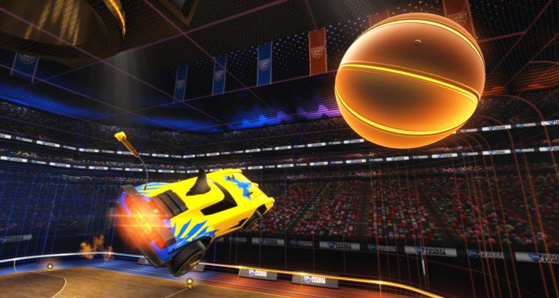 Rocket League hoops e1461685584100