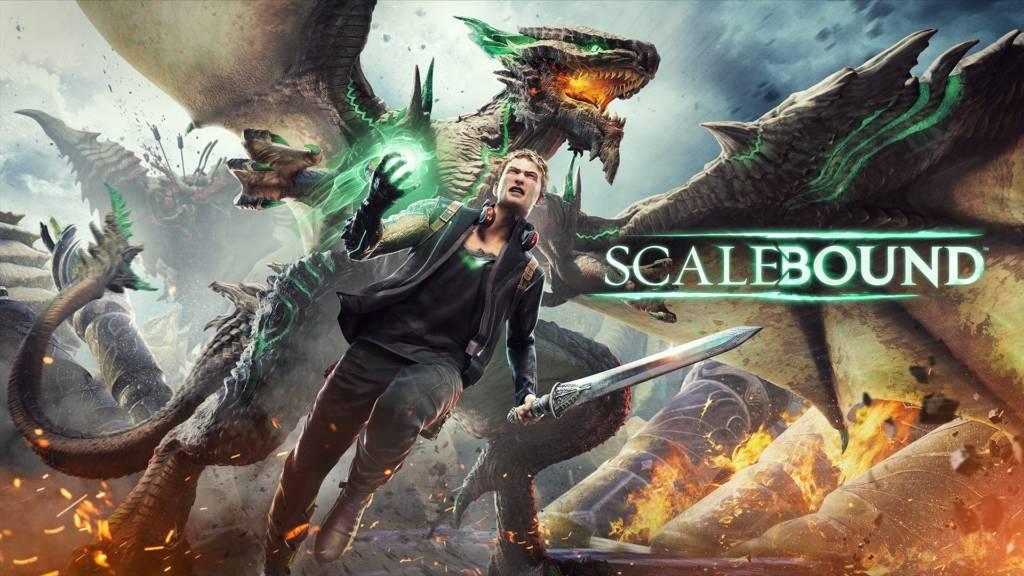 Scalebound 1