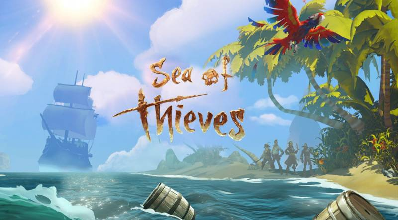 Sea of Thieves e1471457115556