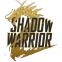 Shadow Warrior 2 – recenzja