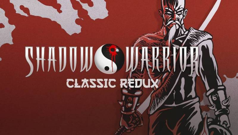 Shadow Warrior classic redux e1478796380686