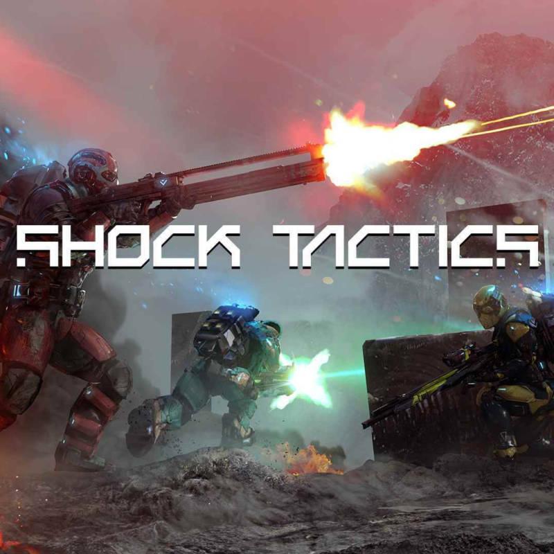 Shock Tactics e1492853240894