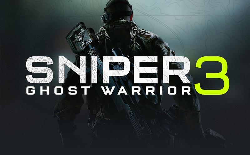 Premiera Sniper: Ghost Warrior 3 opóźniona o trzy tygodnie