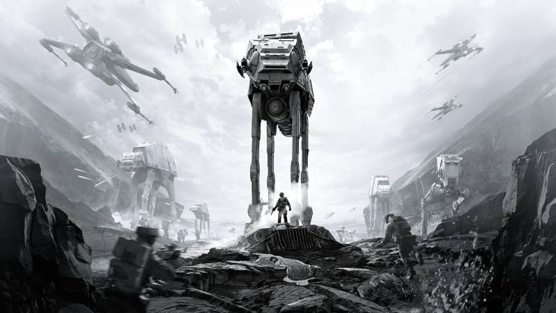 Star Wars Battlefront Ultimate Edition e1476878762290