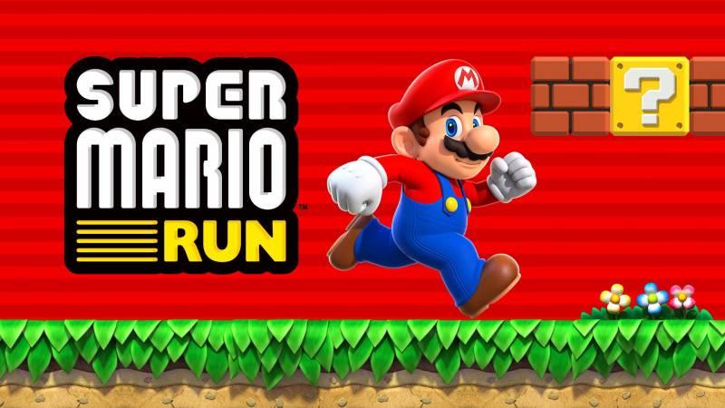 Super Mario Run e1479243583648