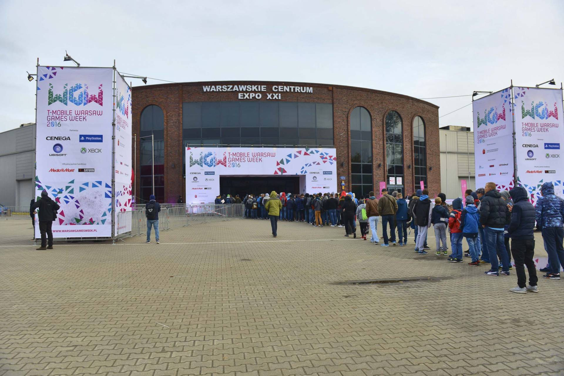 t-mobile-warsaw-games-week_dzien-4-5