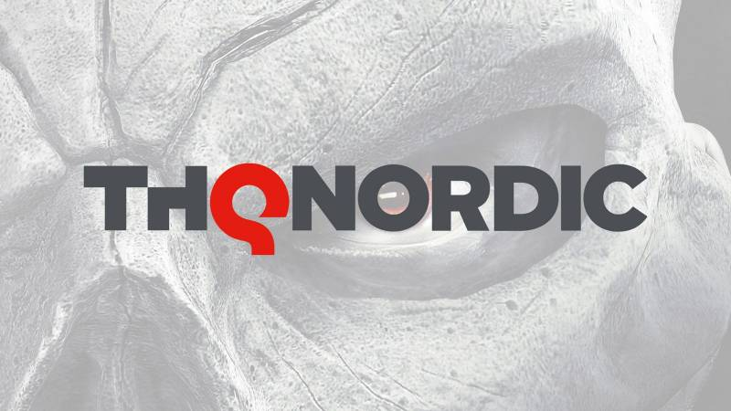 THQNORDIC mainLogo big.0 e1480962960775
