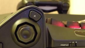 Tactical Assault Commander PRO 7