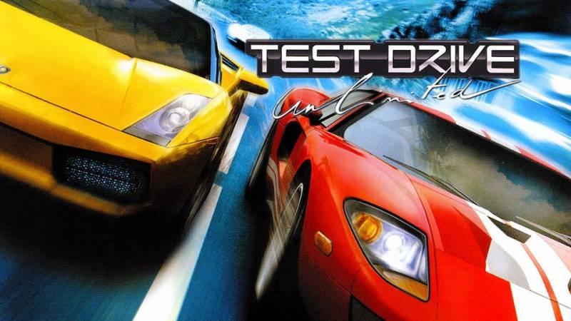Test Drive Unlimited e1481754693674
