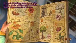 The Book of Unwritten Tales 2 6