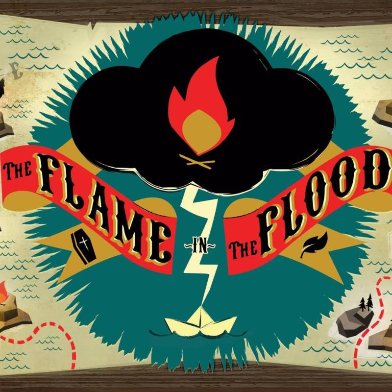 The Flame in the Flood 20170213165442 e1487020091102