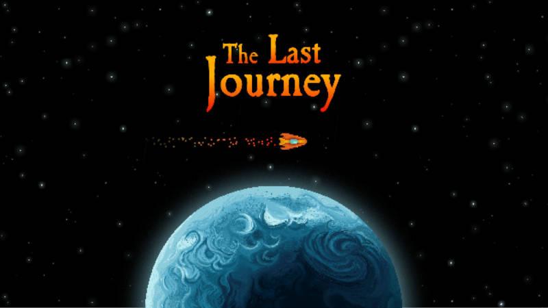 The Last Journey 2 e1493155732785