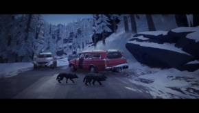 The Long Dark 12