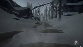 The Long Dark 6