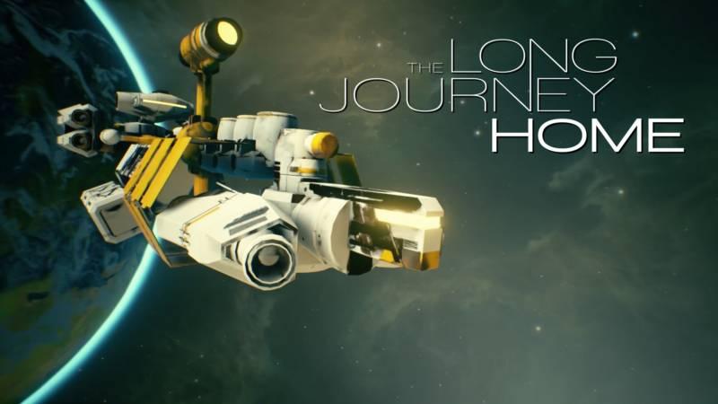 The Long Journey Home e1492727083425