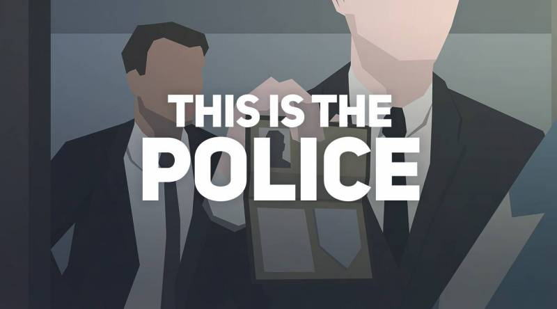 This is the Police 5 e1477491300957