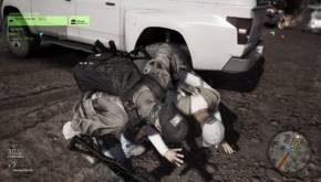 Tom Clancys Ghost Recon® Wildlands 20170307234839