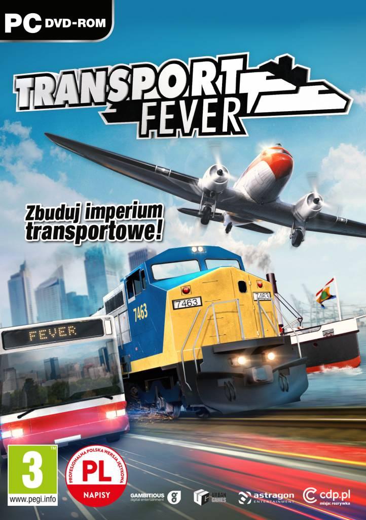 transport-fever-okladka