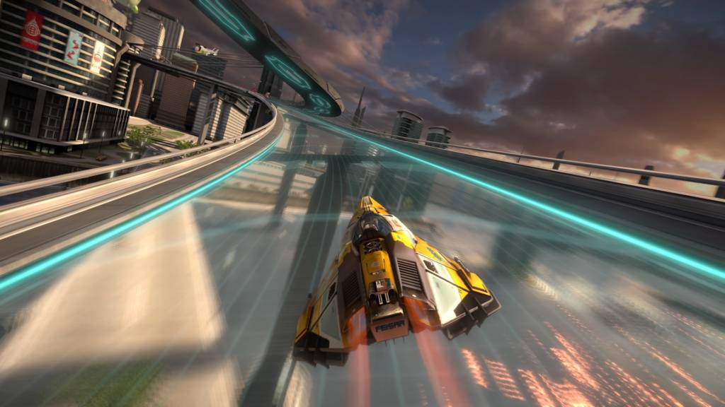 WIPEOUT™ OMEGA COLLECTION 20170608223758