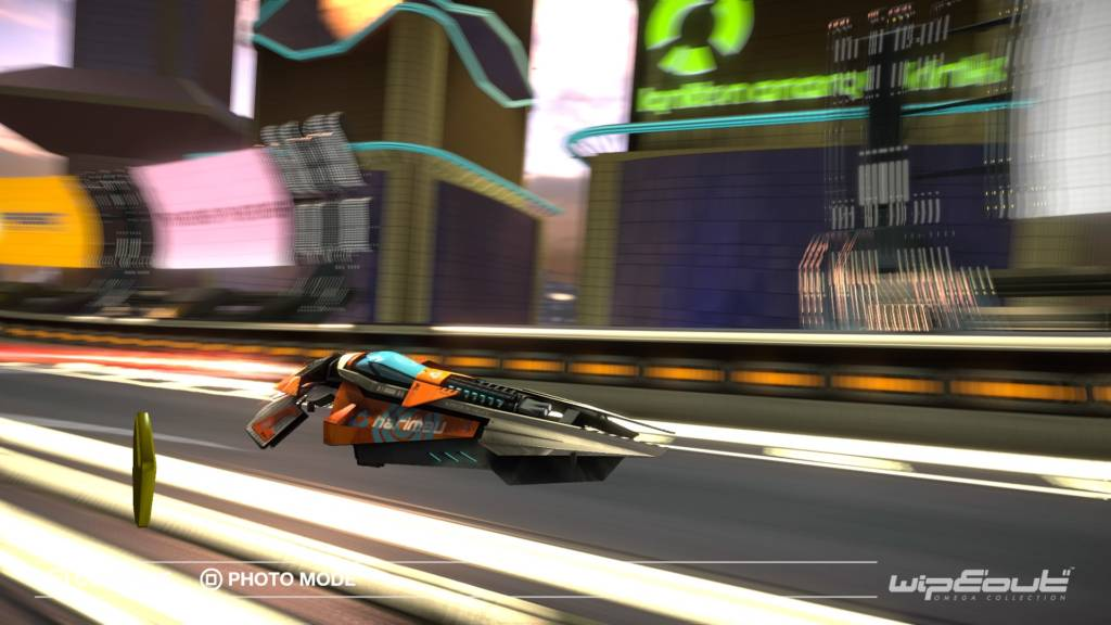 WIPEOUT™ OMEGA COLLECTION 20170611105429