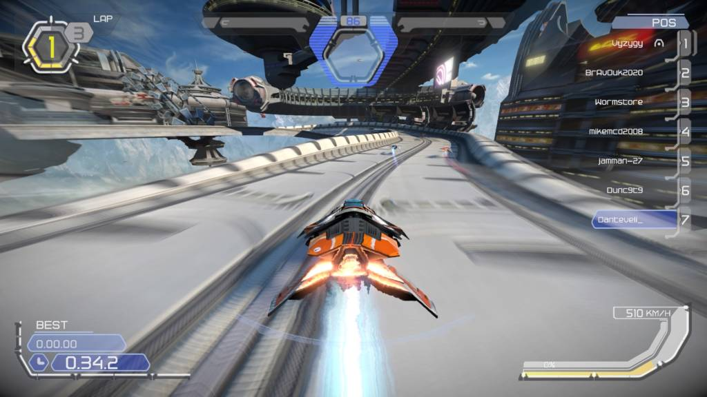 WIPEOUT™ OMEGA COLLECTION 20170611125741