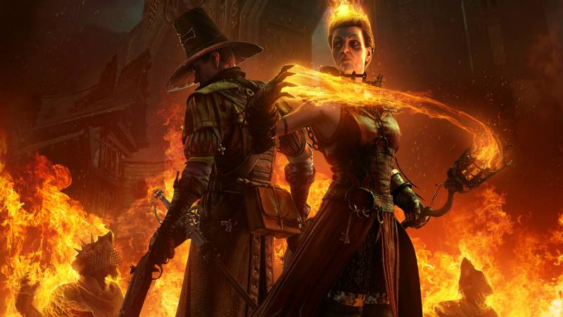 Warhammer End Times – Vermintide e1480342188658