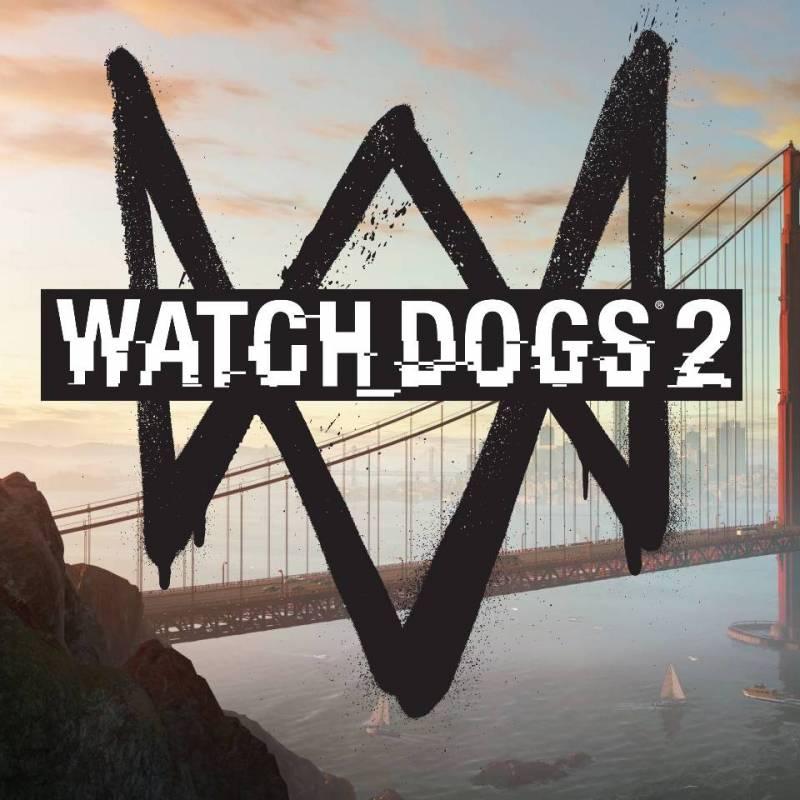 Watch Dogs 2 2 e1483460712931
