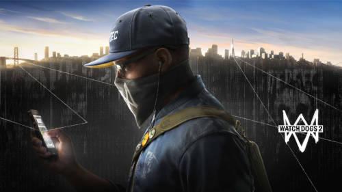 Watch Dogs 2 – Możliwe ukończenie gry bez zabijania