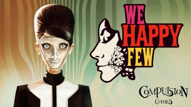 We Happy Few e1465847174370