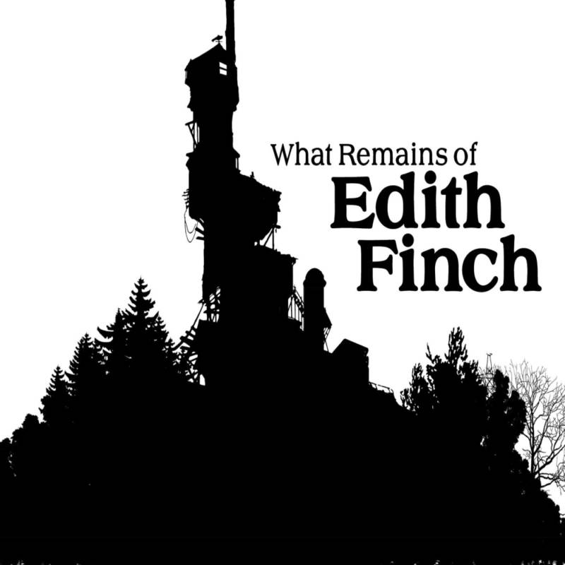 What Remains of Edith Finch e1493586150523