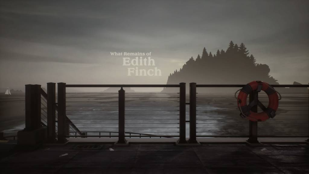 What Remains of Edith Finch 20170430082239