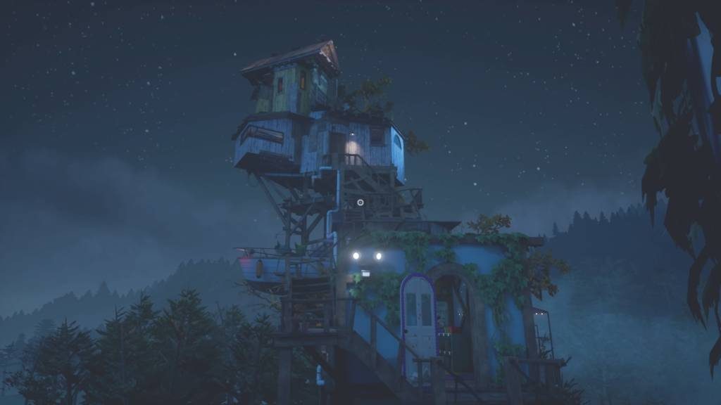What Remains of Edith Finch 20170430095752